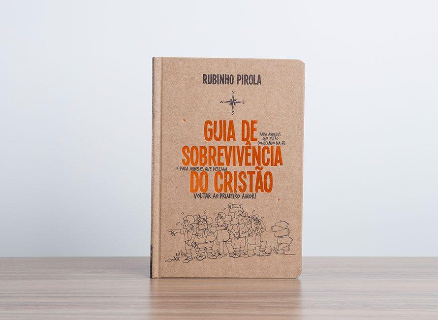 Editora: Geográfica Editora