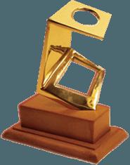 Premio Fernando Pini
