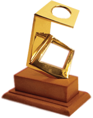 Fernando Pini Award